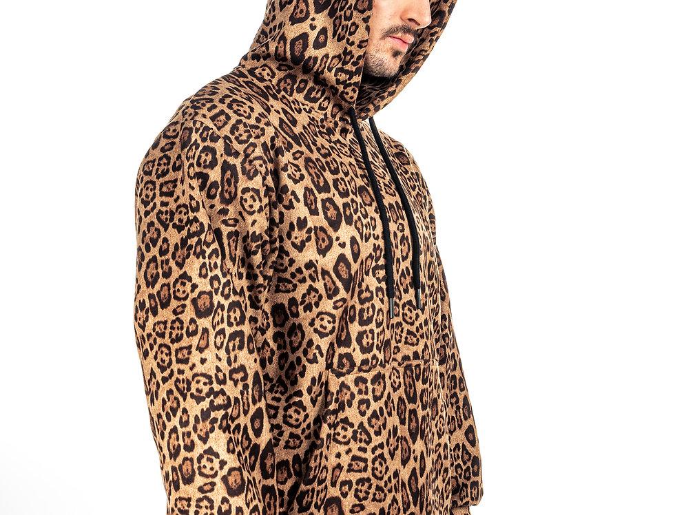 Duks - Leopard