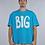 Thumbnail: Tshirt - BIG color