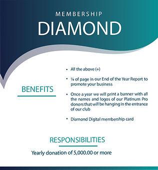 5-Diamond.jpg