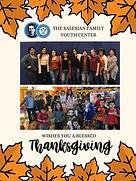 Orange Cartoony Thanksgiving Poster_edit