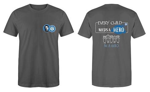 T-Shirt-Design-v1.jpg