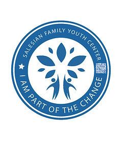 Membership-sticker.jpg