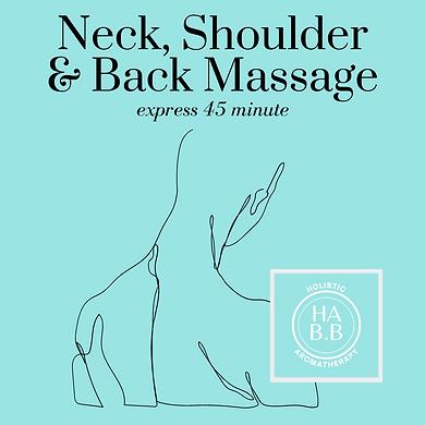 Neck, Shoulder & Back.png