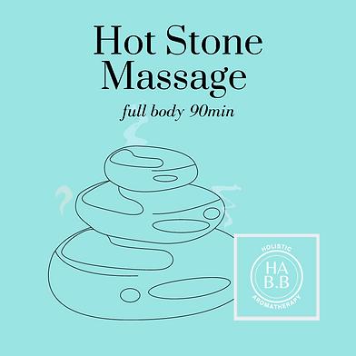 Hot stone massage.png