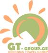 LTD Georgian Travel Group