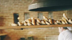 Bread House Restaurant