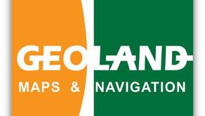 Geoland - Maps & Navigators