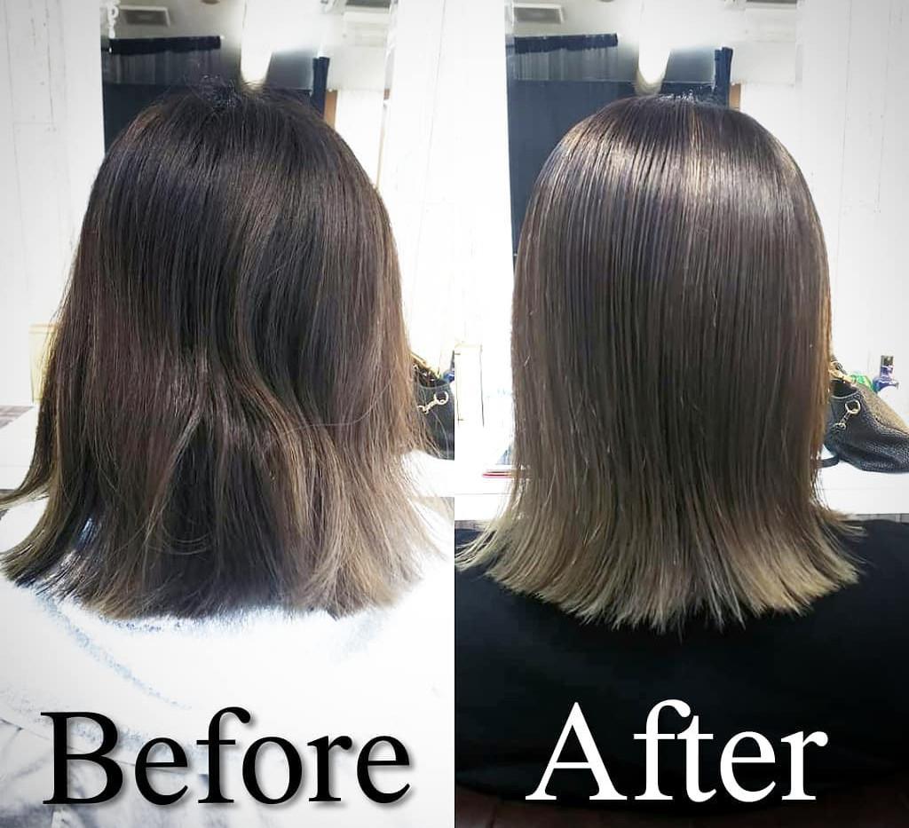 髪質改善1.jpg