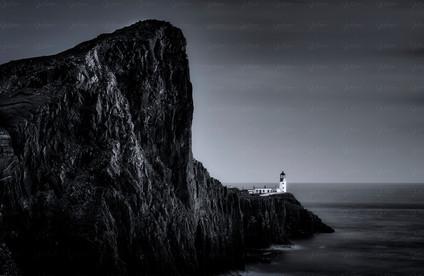 Isle of Skye - Neist Point