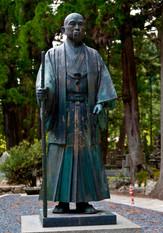 Koyasan - Wakayama