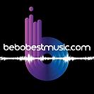 Logo-Bebo-Colors_Circular_Pittogramma-Gr