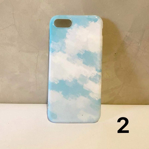 IPHONE 7/8 IMD 1 to 15