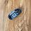 Thumbnail: Samsung Type - C USB Cable (1.0m)