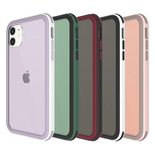 SOLiDE EX Venus Colorplay iPhone 11