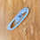 Thumbnail: WHITE MICRO USB 1.0m Data Cable (5pin Micro USB)
