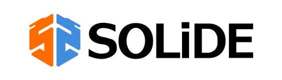 2019年SOLiDE_Logo_0702.jpg