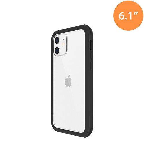 """SOLiDE Venus Classic iPhone 12 (6.1"""")"""