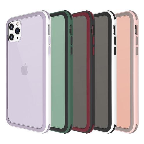 SOLiDE EX Venus Colorplay iPhone 11PROMAX