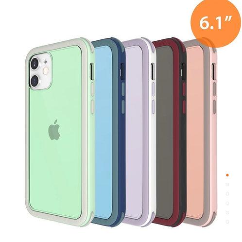 """SOLiDE EX Venus Colorplay iPhone 12 PRO (6.1"""")"""