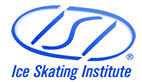 Ice Skating Institute Logo