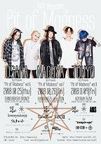 SiCX TOUR.JPG