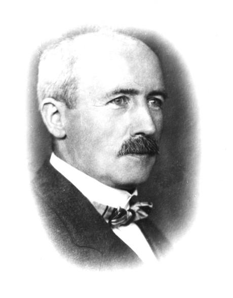 Louis Walter, 1866-1941