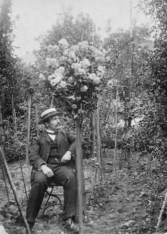 Au jardin (2).jpg