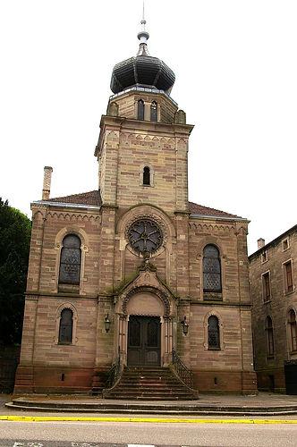 1200px-Synagogue_de_Saverne_(Bas-Rhin).J