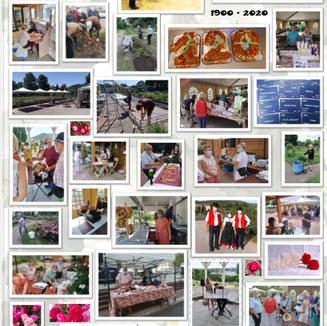 brochure p6.png