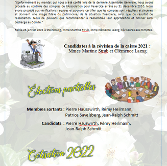 brochure p7.png