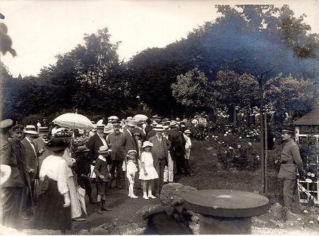 1900 (1).jpg