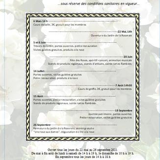 brochure p8.png