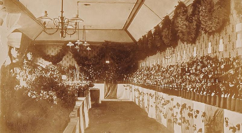 EXPO ROSES 1908.jpg