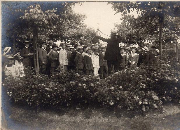 CHORALE WEDEL 1908.jpg