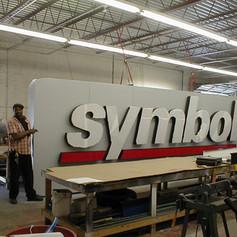 Symbol1Big.jpg