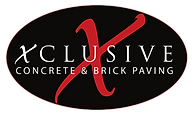 Xclusive-Logo.png