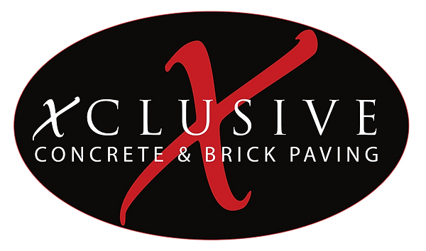 Xclusive-Logo.png