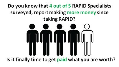 RAPID Money.png