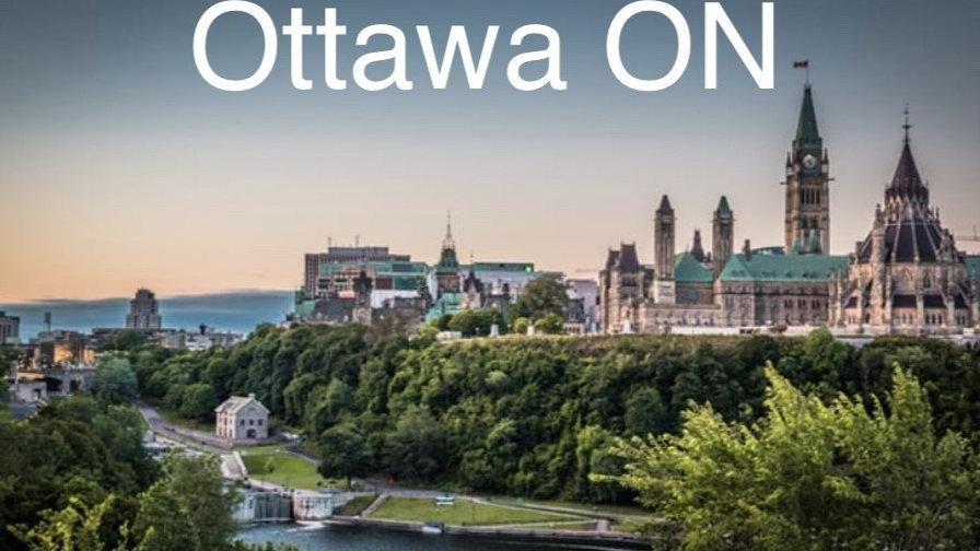 RAPID Core Ottawa, November 15-16 2021