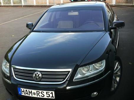 Rechtliche Möglichkeiten wegen falscher Abgaswerte bei VW- Fahrzeugen