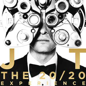 The 20/20 Experience Tour (2013-2015)