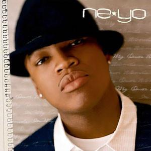 Neyo (2009)