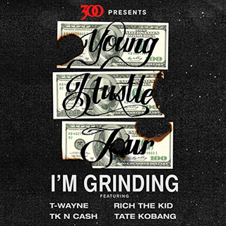 Young Hustle Tour (2016)