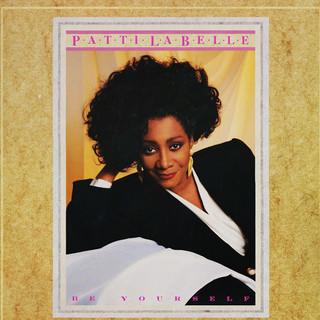 Patti Labelle (1989 - 1996)