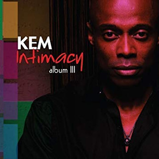 Kem Tour (2010)