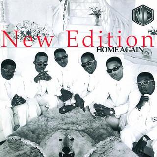 Home Again Tour (1998-1999)