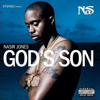 God's Son Tour (2003)