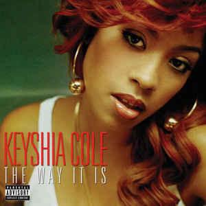 Keyshia Cole Tour (2007)