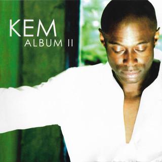 KEM Tour (2005)