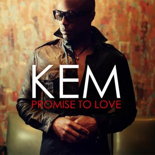 KEM Tour (2015)
